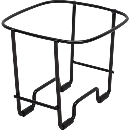 KPS97 - KLEEN PAIL 97 STAND