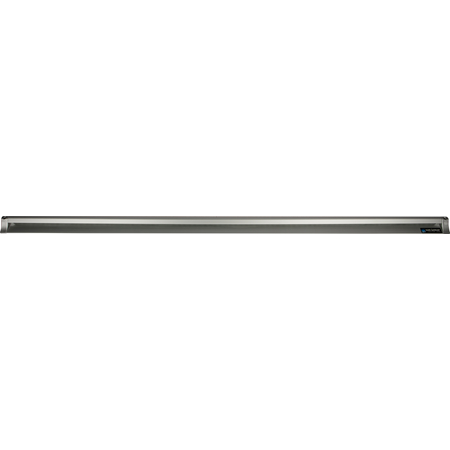 CK6548A - CHECK RACK, 48 IN