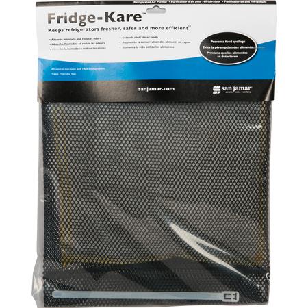FK1000 - NET BAG FRIDGE-KARE HANGING