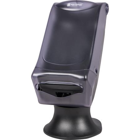 H5005SCL - NPKN DSPVENUE STAND CONTROL- CLR