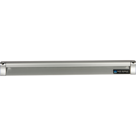 CK6518A - CHECK RACK 18 IN