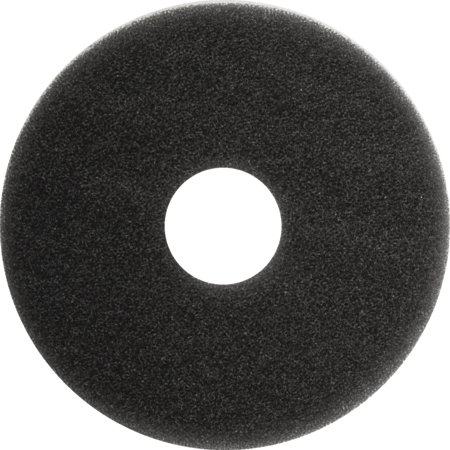 X102569 - REPLACEMENT SPONGES BAR DOME