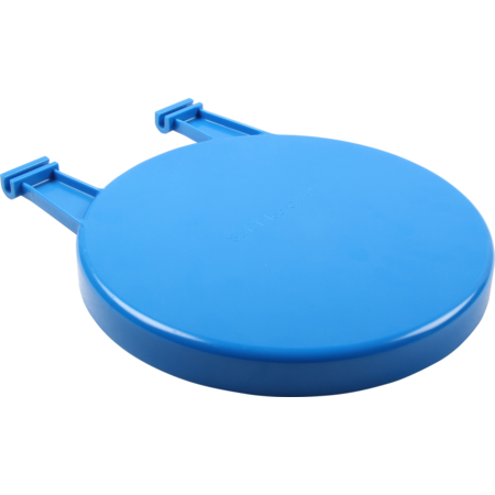 X102273 - REPLACEMENT TOP, LID