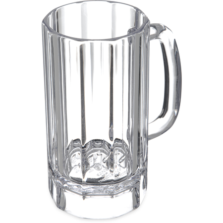 4396507 - Lexington™ PC Mug 16 oz - Clear