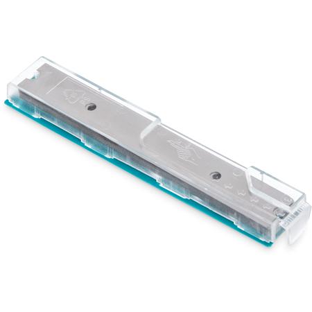 "36512000 - Replacement Blade Dispenser 4"" (10/pk)"
