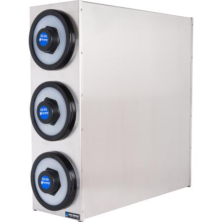C2803 - EZ-FIT BOX SYS W/(3) EZ-FIT DISP