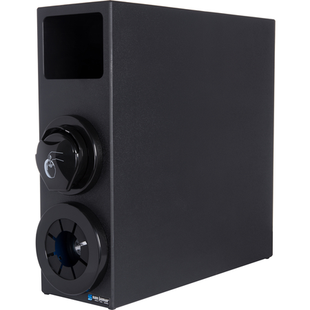 L22C2951BK - SENTRY DIM BX SYS LGCUP(1)/SMLID(1)
