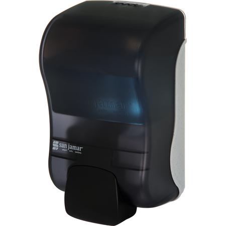 SF900TBK - RELY MANUAL FOAM SOAP - TBK