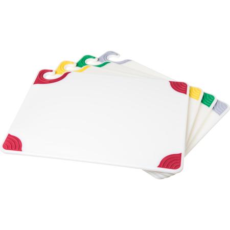 """CBGW152012QS - Saf-T-Grip Cutting Board 15"""" x 20"""" x 0.5"""""""