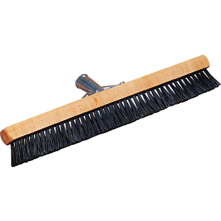 "3629703 - Pile Brush 18"" - Black"
