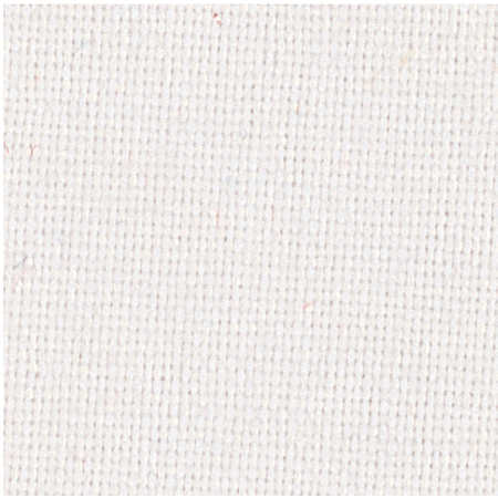 """537872RM010 - SoftWeave™ Round Tablecloth 72"""" - White"""