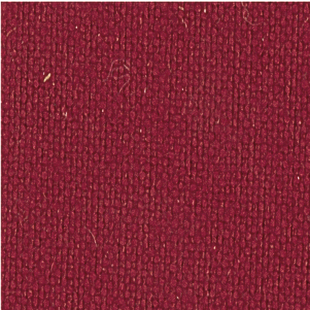 "537890RM046 - SoftWeave™ Tablecloth Round 90"" - Burgundy"