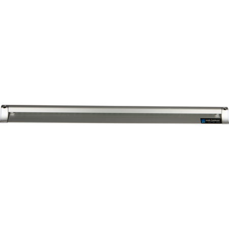 CK6536A - CHECK RACK, 36 IN
