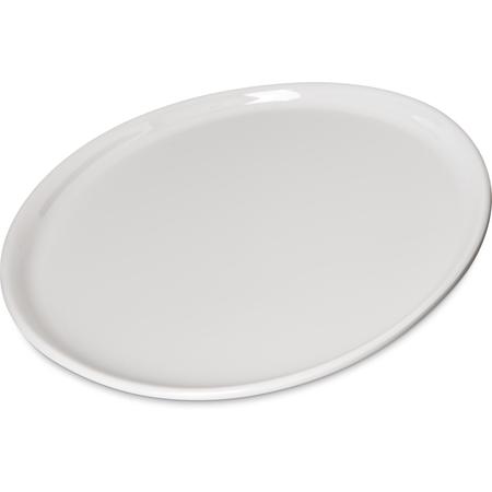"""5300180 - Stadia Melamine Salad Plate 9"""" - Greige"""