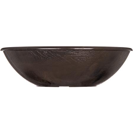 706011 - Bowl 13.5 oz - Walnut