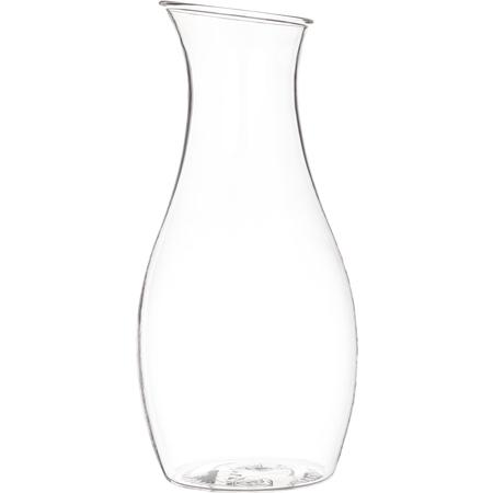 7090307 - Carafe 1.5 Liter - Clear