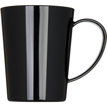 4306803 - Carlisle® Mug 12 oz - Black