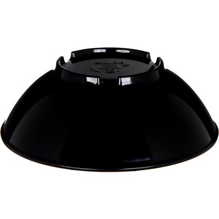650B03 - Bowl 20.7 oz - Black