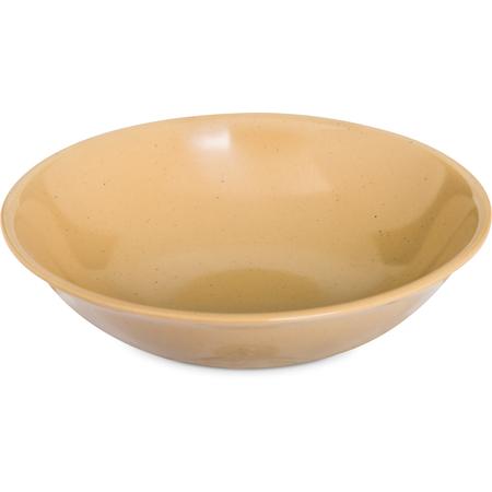 500M20 - Salad Bowl 8 oz. - Maple