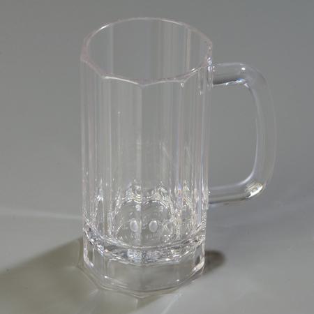 4396507 - Lexington™ PC Mug 16 oz - Clear