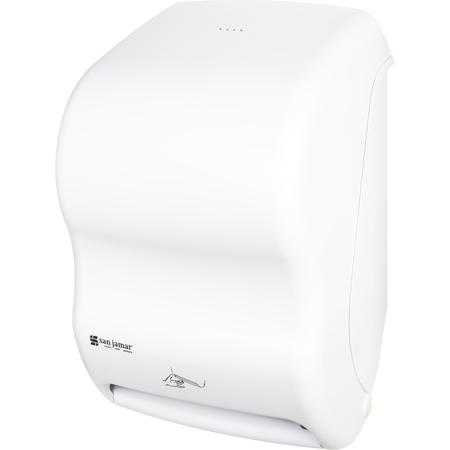 T1400WH - SENSOR SMART SYSTEM W/IQ, WHITE