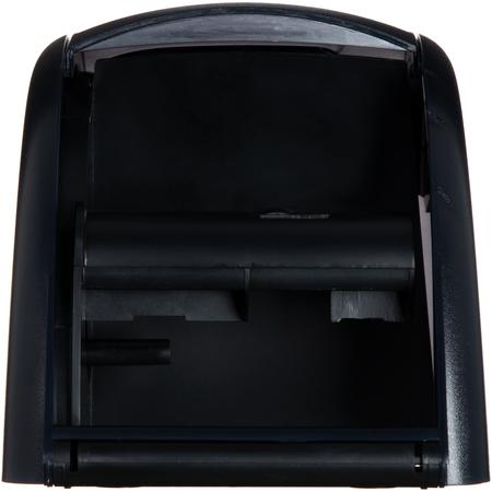 R3590TBK -  - Black