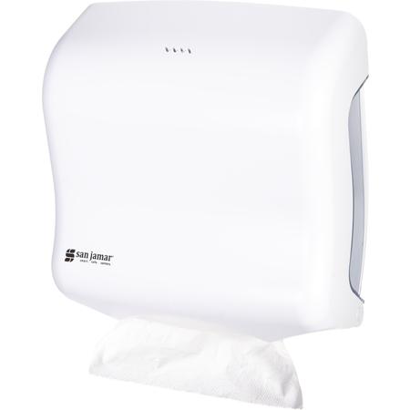T1750WH -  - White