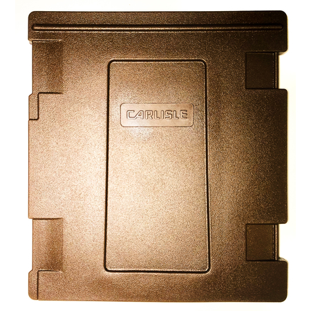 PC301LG01 - Cateraide™ Door Assembly (PC300N, PC600N) - Brown