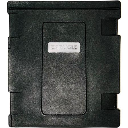 PC301LG03 - Door Assembly (PC300N, PC600N) - Black