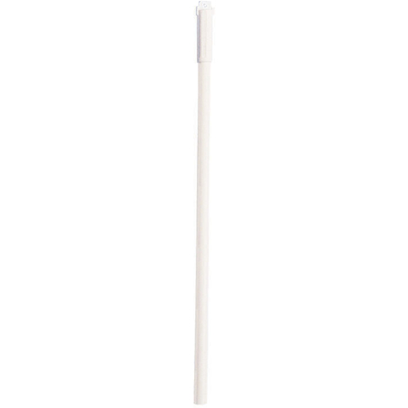 """4144800 - Sparta® Paddle Scraper Handle 54"""" Long"""