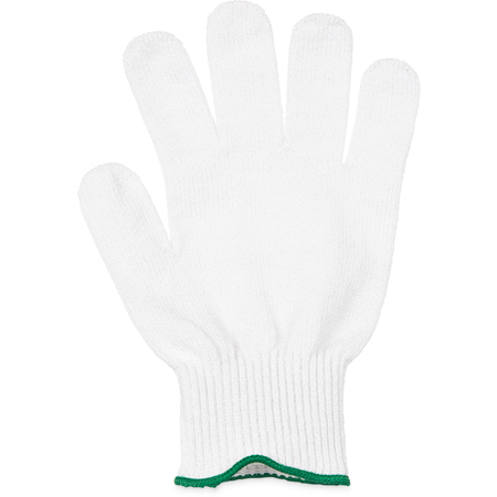 SG10-M - SPECTRA CUT RESISTANT GLOVE WH MD