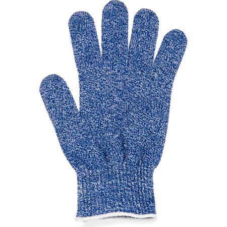 SG10-BL-L - GLOVE SPECTRA BLUE LARGE