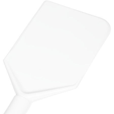 "4036102 - Sparta® Paddle Scraper Replacement Blade 4 1/2"" x 7 1/2"" - White"
