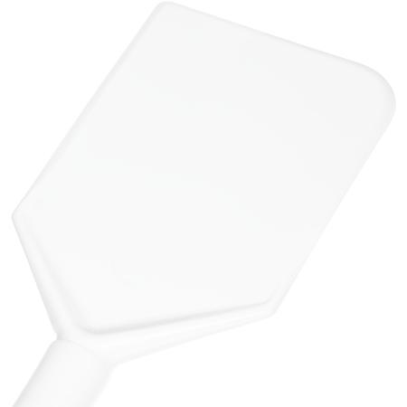 """4035002 - Sparta® Spatula 13 1/2"""" - White"""