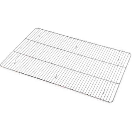 """601306 - Icing Grate 24-1/2"""" x 16-1/2"""" - Chrome"""