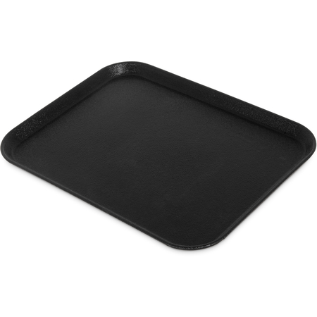 """DS1814GR2003 - TRAY GT2 RECT 14"""" X 18"""" BLK"""
