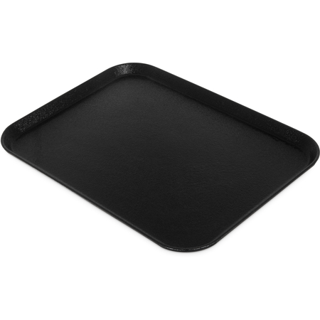 """DS2015GR2003 - TRAY GT2 RECT 20"""" X 15"""" BLK"""