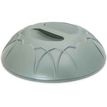 "DX540084 - Fenwick Insulated Dome 10"" D (12/cs) - Sage"