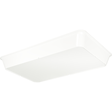 "5552237 - Balsam™ Full Size Pan 2.5"" Deep - Bavarian Cream"