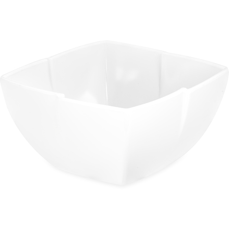 "3331002 - Rave™ Serving Bowl 7"" - White"