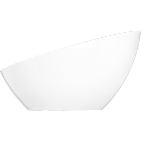 5554637 - Balsam™ Angled Bowl 3 qt - Bavarian Cream