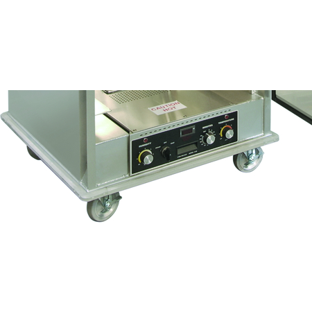 DXPWB - Dinex® Locking Casters