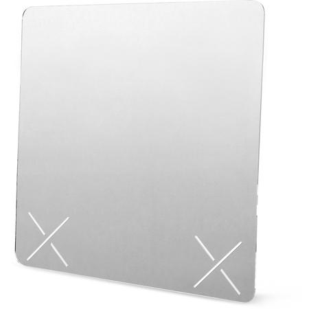 """3636CS07 - Checkout Shield 36"""" x 36"""" - Clear"""