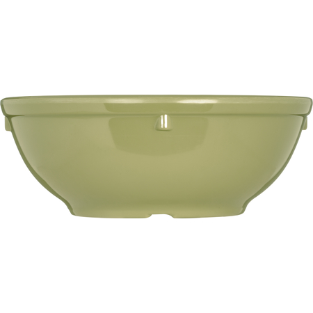 4385882 - Dayton™ Melamine Nappie Bowl 16 oz - Wasabi