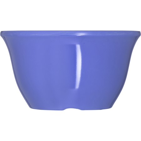 4305014 - Durus® Melamine Bouillon Cup 7 oz - Ocean Blue