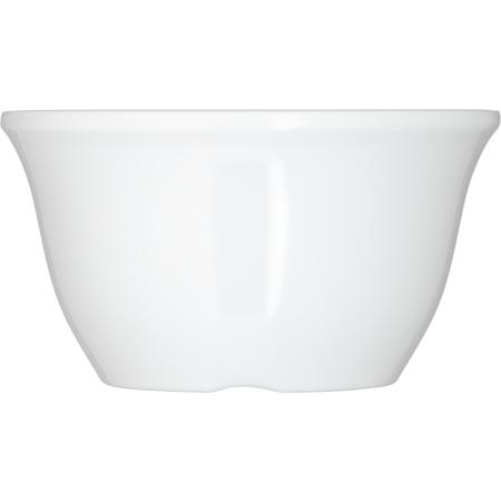 4305002 - Durus® Melamine Bouillon Cup 7 oz - White
