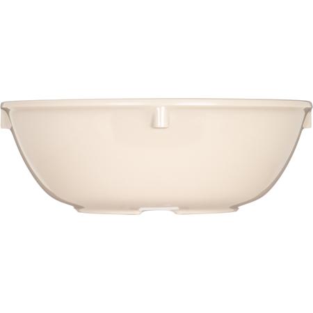 4386206 - Dayton™ Melamine Nappie Bowl 10 oz - Oatmeal