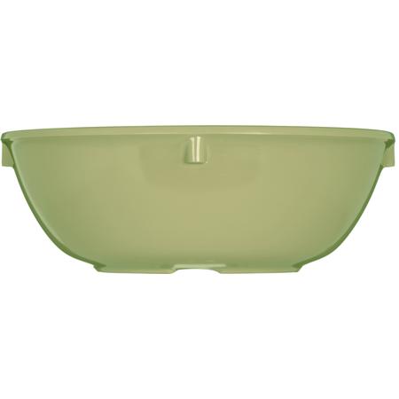 4386282 - Dayton™ Melamine Nappie Bowl 10 oz - Wasabi