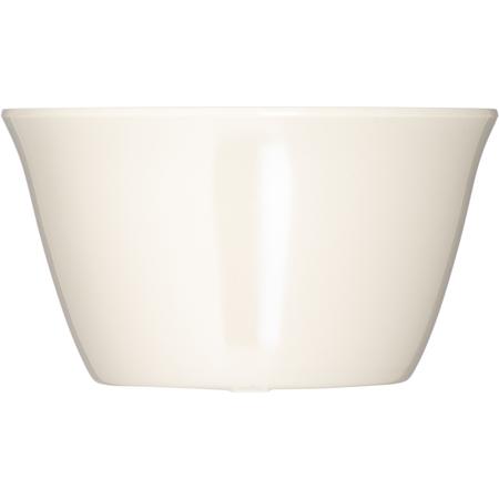 4386806 - Dayton™ Melamine Bouillon Cup Bowl 8 oz - Oatmeal