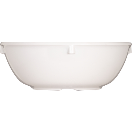 4386237 - Dayton™ Melamine Nappie Bowl 10 oz - Bavarian Cream